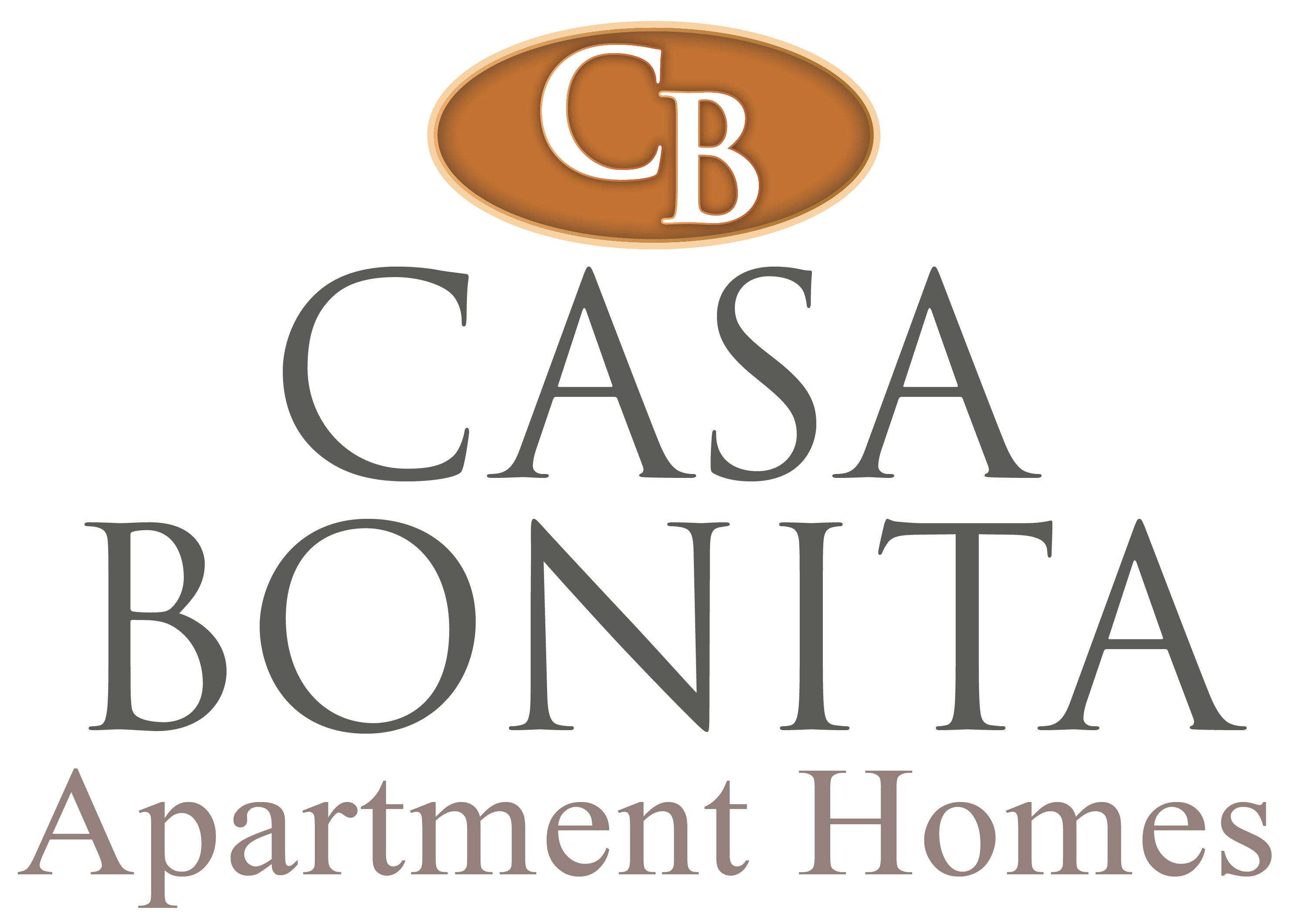 Casa Bonita Apartment Homes